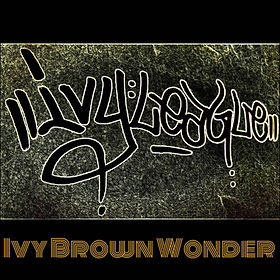 Ivy League IVY Brown Wonder .jpg