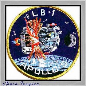 LB Apollo 5.jpg
