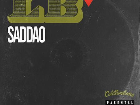 LB - Saddao - New Single