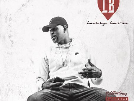 Larry Luva Album Release