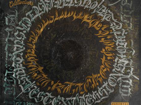 New Music: Ca$h Dreed - Parousia 8/2/20