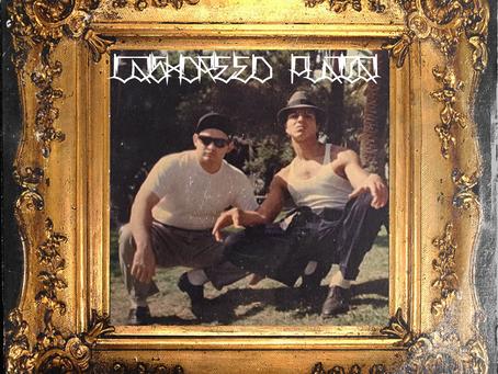 New Music: Ca$h Dreed- Plata