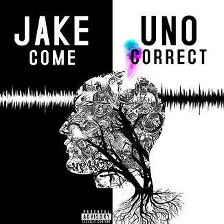 JakeUnoComeCorrectAC.jpg