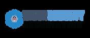 UKCSA Logo.png