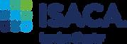 ISACA_logo_London_RGB[1].png