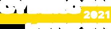 CyberCon_2021_logo_WO_CMYK.png