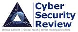 CSR logo.png