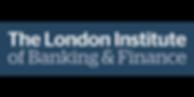 london_institute.png