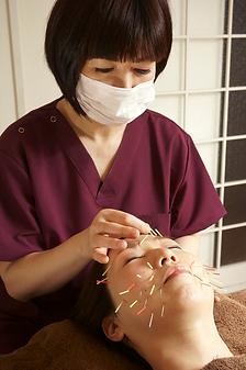 鍼灸院, 三宮, 三ノ宮, 神戸