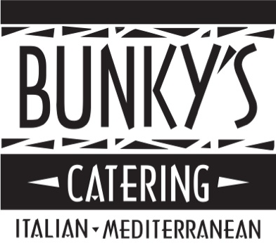 Bunky's.png
