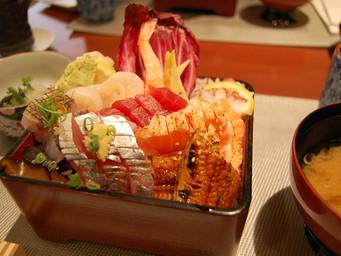 テーマ別、ニースで日本食が恋しくなったら行きたい5つのレストラン