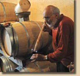 夏にぴったりなロゼワインの名産地「ベレ」の高級ワインを五感で楽しむ、とっておきの体験