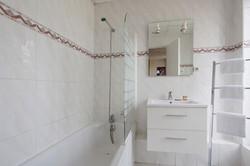 バス・シャワー室