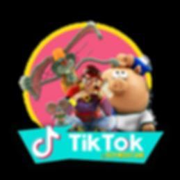 TikTokPromo.png