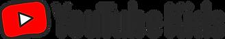 1280px-YouTube_Kids_logo.svg.png
