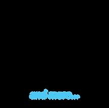 panel logos-02.png