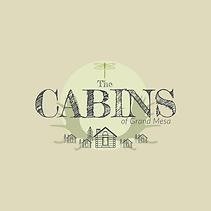 cabinlogo.png