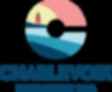 Charlevoix_Main_Street_DDA_Logo.png