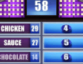 Game Show picture.jpg