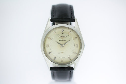 Gent's Longines Automatic Watch