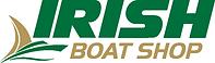 irish logo.png