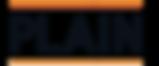 plain-logo.png