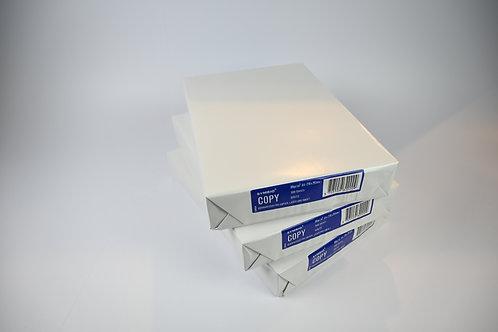 Druckerpapier 500 Blätter