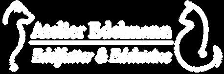 Logo Edelmann Weiss.png