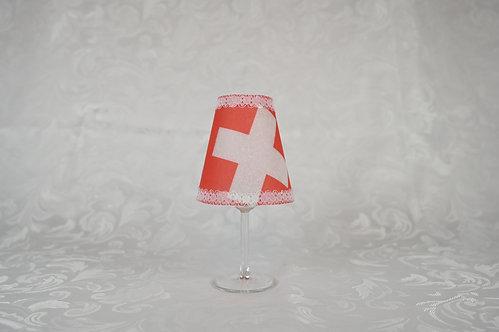 Lämpli Schweiz & Traditionelles