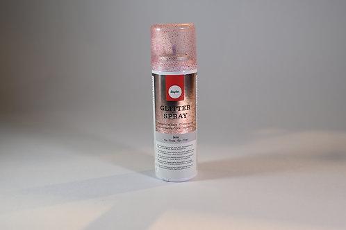 Glitter Spray fine