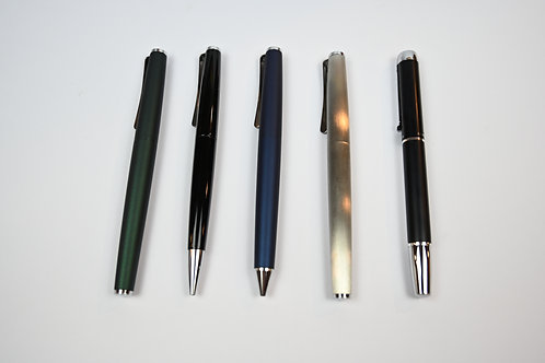 Lamy edel Kugelschreiber