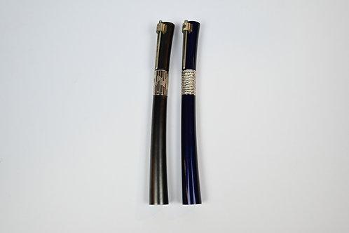 Waterman edel Kugelschreiber und Füllfedern