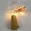 Thumbnail: Flaschenlicht