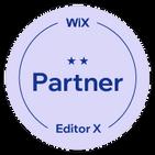 wixPioneer.png