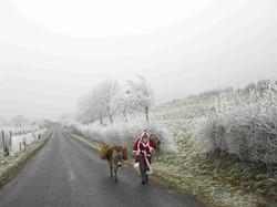 Switzerland_Santa Claus