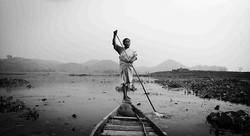 India_Trampled habitat