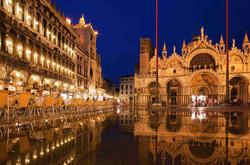 Italy-Venice2 yiming Hu
