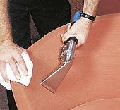 Powermax-upholstery.jpg
