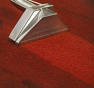 Powermax-carpet.jpg