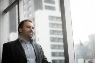 Entrevista: Renato Santos fala sobre como evitar fraudes e corrupção