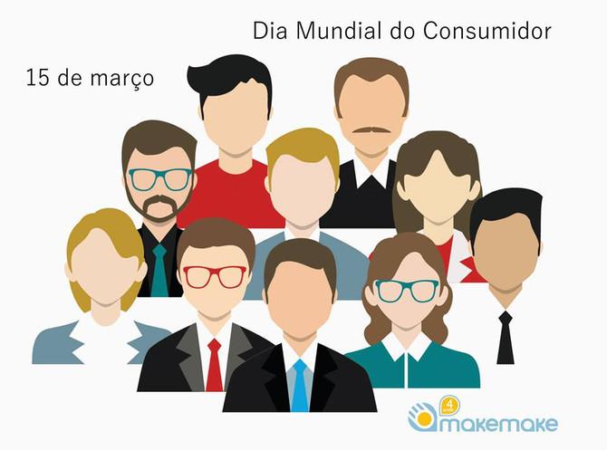 As origens do Dia Internacional do Consumidor