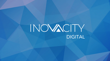 INOVACITY Digital discutiu futuro das cidades