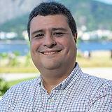 Rafael Veras 2019.jpg