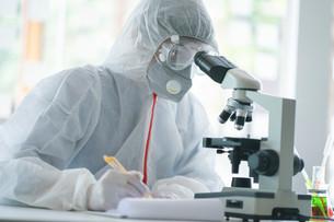 Reputação, Coronavírus e pós-crise: o que mudou e vai mudar