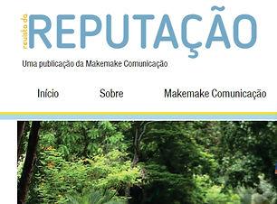 revista_edited.jpg