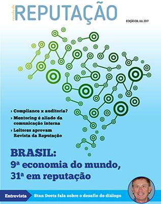 Revista-da-Reputação_08-1.png