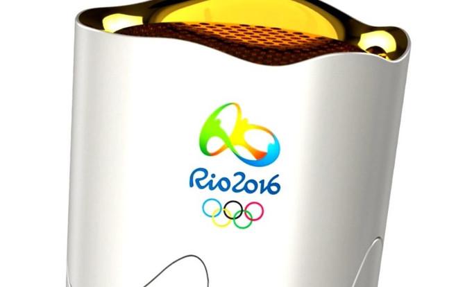 As Marcas e os Jogos Olímpicos: vantagens e riscos do Marketing Esportivo