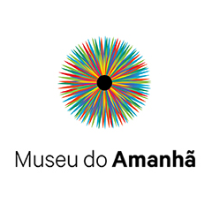 logo_museu_do_amanha
