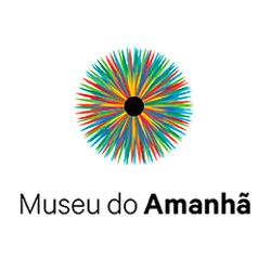logo_museu_do_amanha