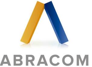 Abracom lança modelo para licitações